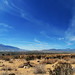 Coachella Valley Pano, Desert Hot Springs to Palm Springs