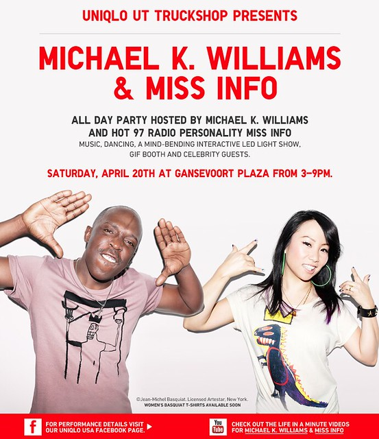 Uniqlo-Michael-K-Williams-Miss-Info