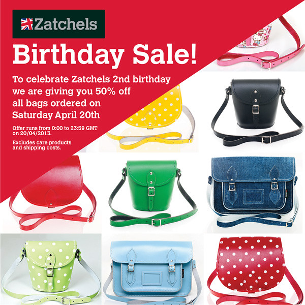 Zatchels Birthday Banners 942x395px v2