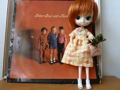 [1]dolls / poppen / poupées