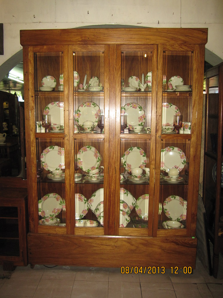 The world 39 s best photos of cabinet and platera flickr for Furniture philippines