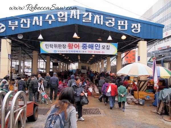 Busan Korea - Day 3 - RebeccaSaw-093