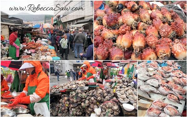 Busan Korea - Day 3 - RebeccaSaw-090