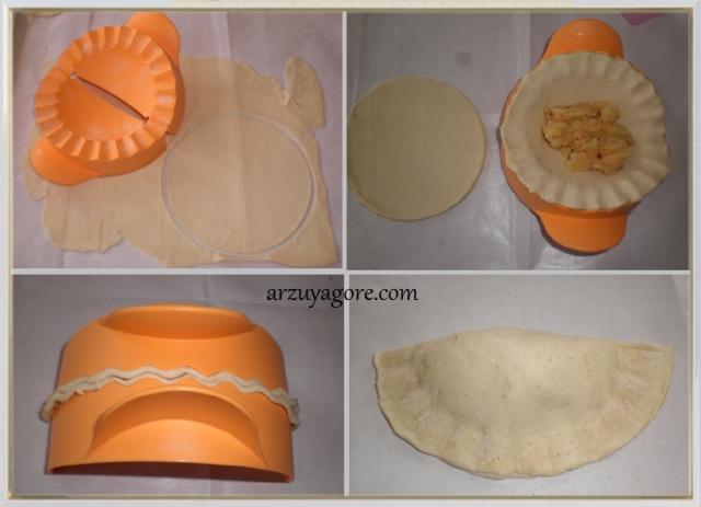 patatesli milföy börek-3