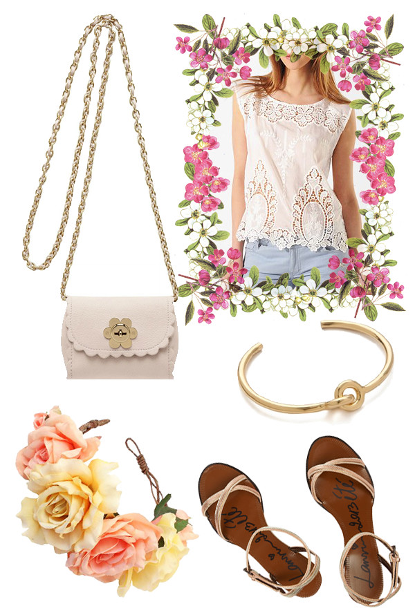 birthday_collage_maje_lanvin_mulberry_flower_crown