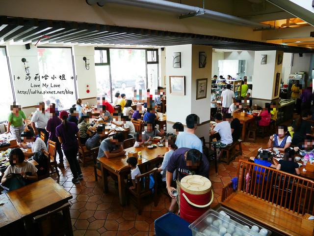 新竹竹北美食餐廳推薦十一街麵食館 (31)