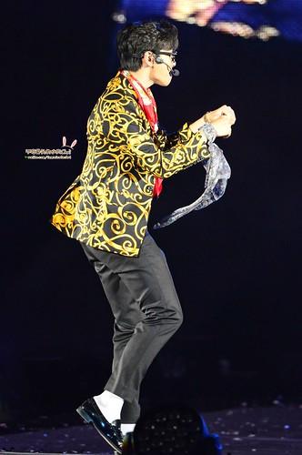 BB_YGFamCon-Bejing-20141019-HQ_118