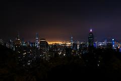 2016-Aug Hong Kong