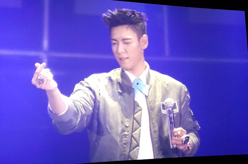 Big Bang - Made Tour - Tokyo - 14nov2015 - AeuyTLiN - 04