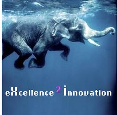 excellence2innovation