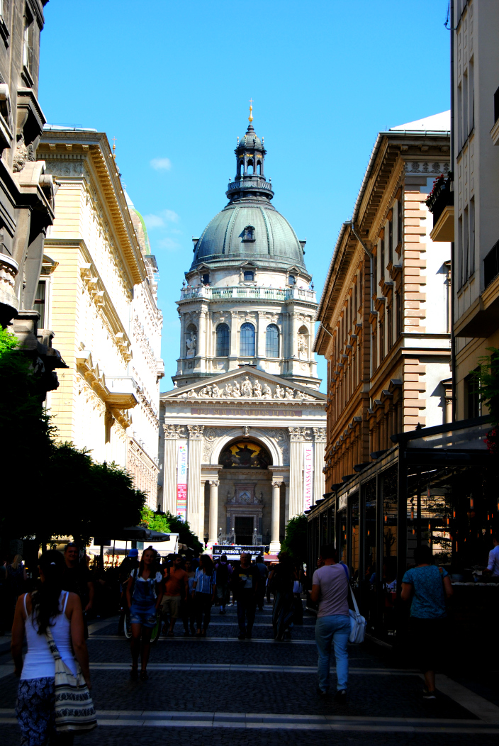 Go Travel - Budapest, Hungary (08)