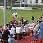 Sportfest 21.08.2016 - Festwirtschaft