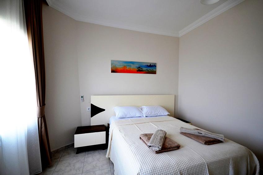 Kalkan/Kaş/Antalya, Türkiye kiralık villa , kiralık yazlık, yazlık villa - 3782