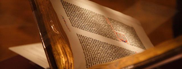 Biblia en hoteles de Estados Unidos