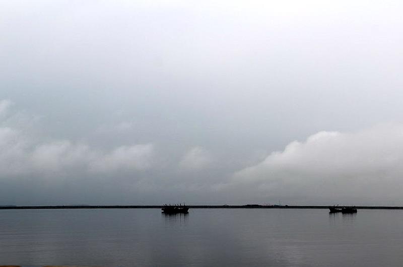 sea(2)
