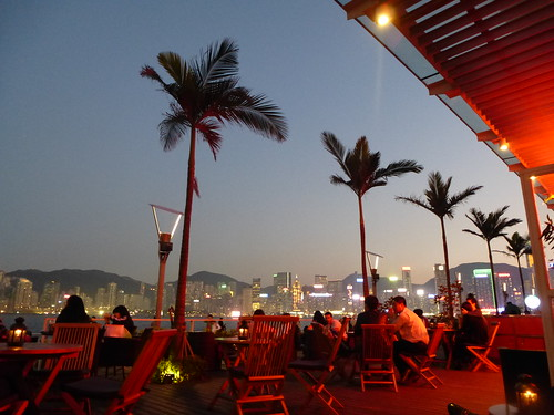 HK13-Kowloon-Promenade-Soiree (16)