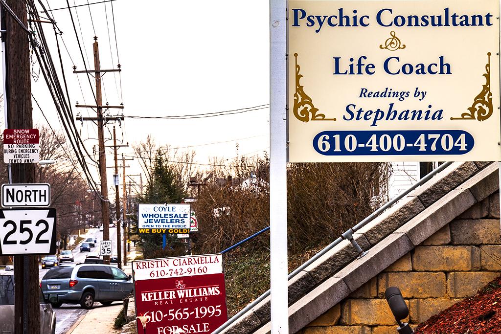 Psychic-Consultant-Life-Coach--Media