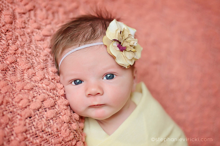 lexington-kentucky-newborn-photographer-04