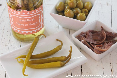 Gildas www.cocinandoentreolivos (2)