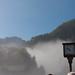 Konigsee-20120918_2452