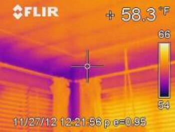 2012.12_home energy audit