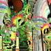 Carnaval 2013- Escola Mocidade Independente de Padre Miguel – Foto Patricia Santos|Riotur