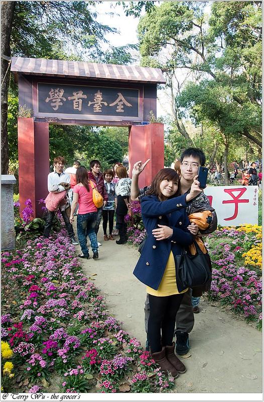 2013-02-12 是賞花還是賞人頭的中山公園百花祭-10