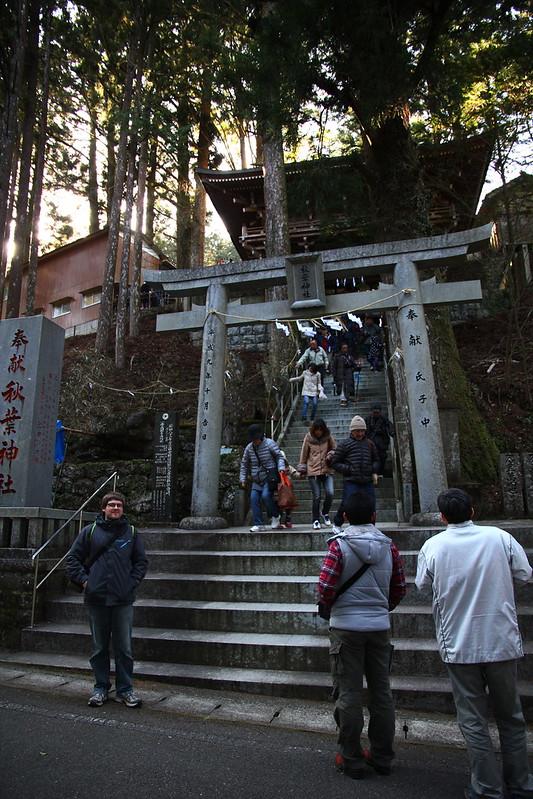 IMG_5656_2-11 Akiba Matsuri