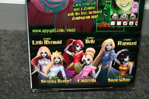 Once Upon a Zombie Dolls  8474585061_019b86b9fd