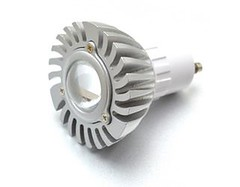 LED Spotlight-WS-SL1x3WGU10