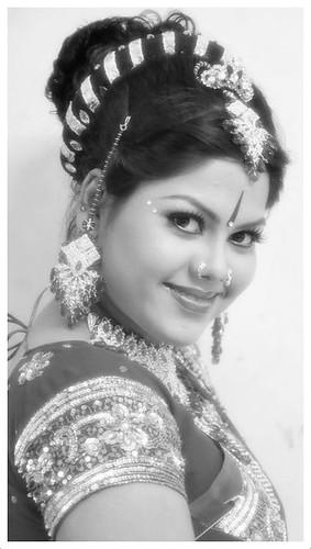 Barkha Barkha Chavan