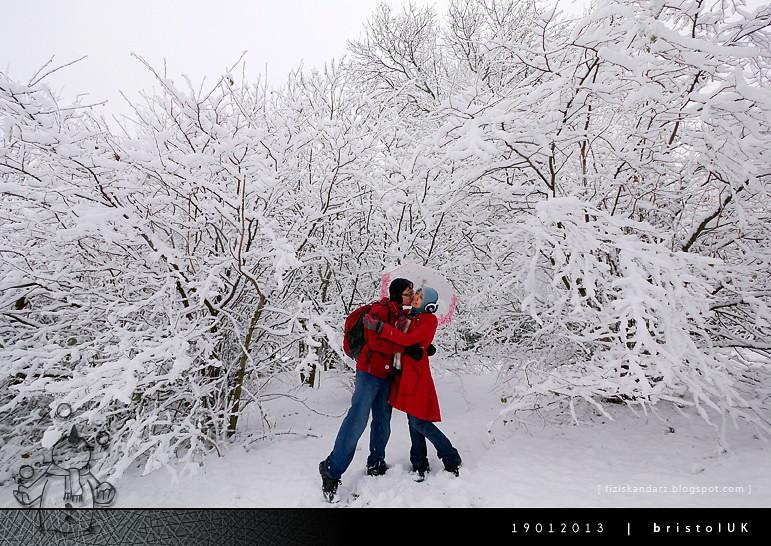 snow_152