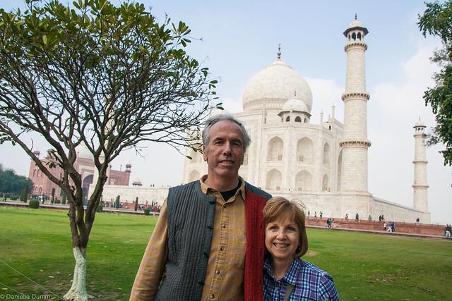 Taj Mahal first trip_MG_6017February 17, 2013