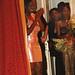 Miss Zimbabwe UK Beauty Pageant Contest London African Evening Wear Finale Winners Oct 1 1999 117