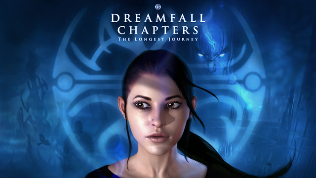 Dreamfall, by Red Thread Games
