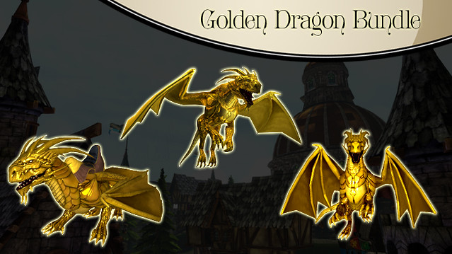 DragonsBillboard_684x384_GoldenBundle