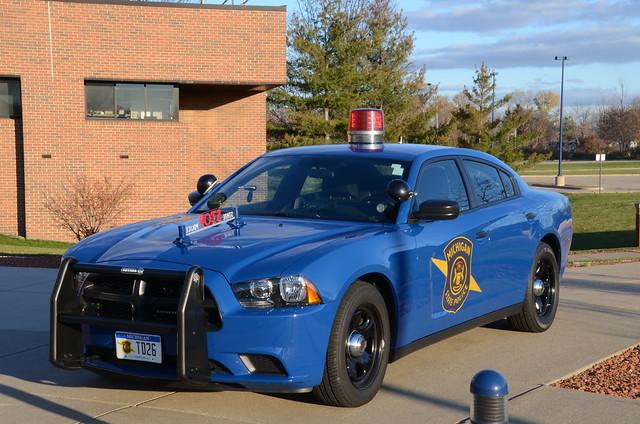 Paw Patrol Car Seat Walmart