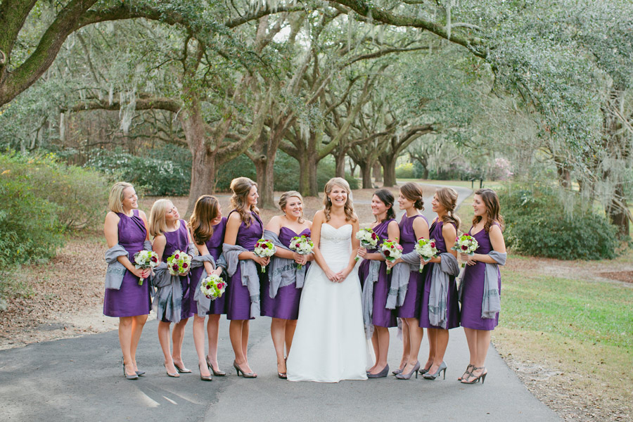 charlestowne-landing-wedding-blog06