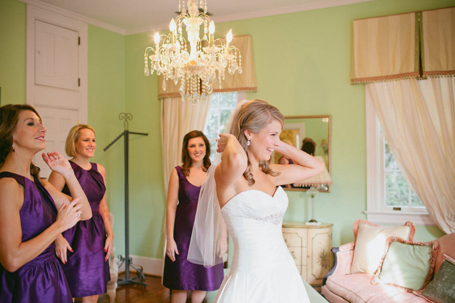 charlestowne-landing-wedding-blog04