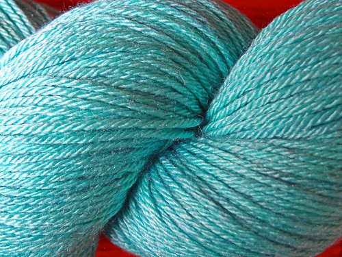 Wharfedale Woolworks 02