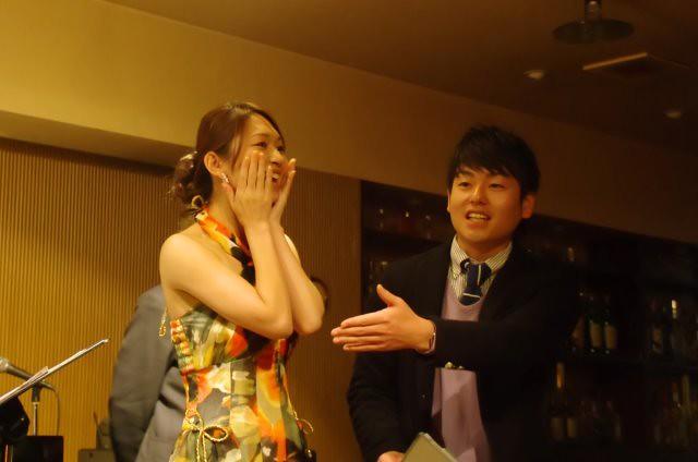 naoko miyake #5