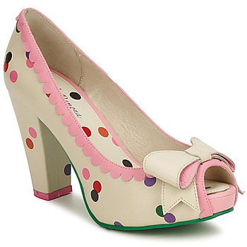 Court-shoes-Lola-Ramona-Angie-P-184951_350_A