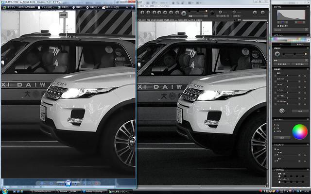 20130222_18_【SPP5.5.0テスト】_比較(左JPEG、右SPP)_新モノクロ_R0.G0.B100