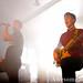 Don Broco - Birmingham Academy 2 - 19-02-13