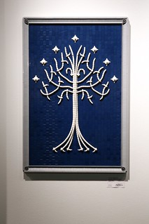 White Tree of Gondor - OneLUG