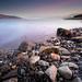 Craiglea Trail, Loch Doon