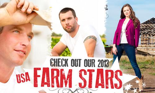 farmstars