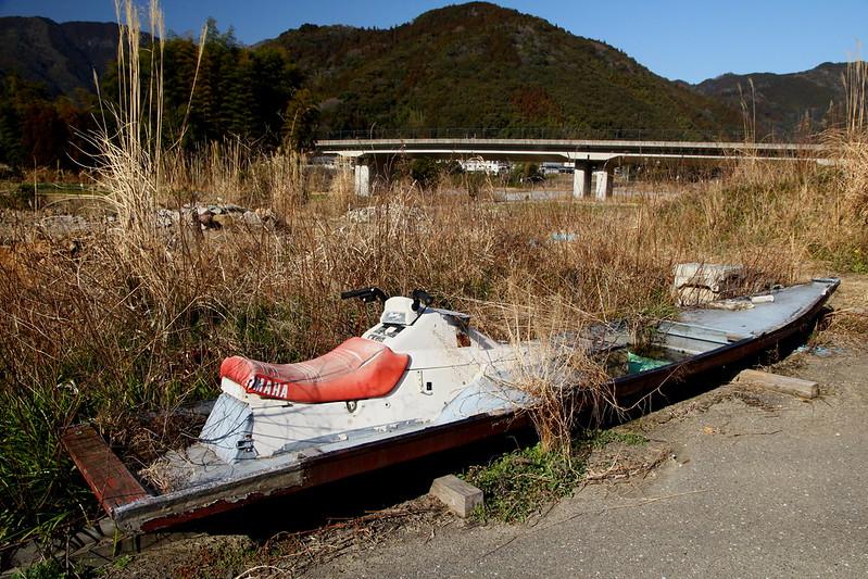 IMG_5849_2-24 Niyodo River Stroll
