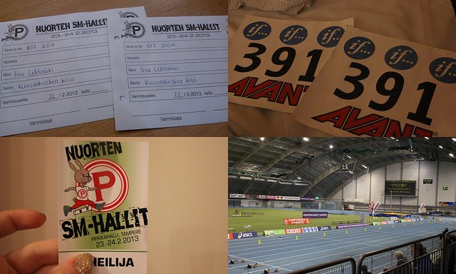2013-02-25 SM-hallit Tampere3