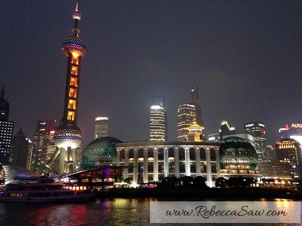 Shanghai Day 2- Rebeccasaw-062